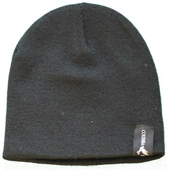 smallblackhat